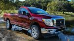 Nissan earns 6 truck awards… in the heart of America!