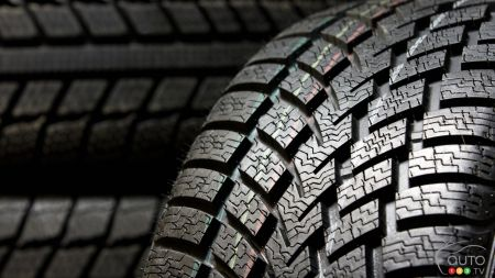 Winter Tires: The Most Frequently Asked Questions