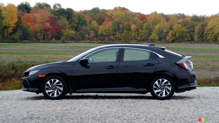 Image Result For Honda Odyssey Canadaa