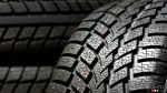 Overview of Winter Tires for 2016-2017