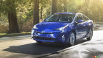 Toyota Joins the Car-Sharing Fray