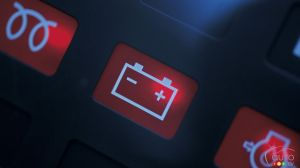 Car battery: Tips for a trouble-free winter