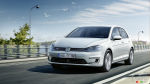 All-new Volkswagen e-Golf coming to Canada for real