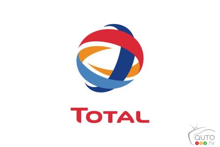 Total launches new and improved Quartz 7000 Future XT engine oil