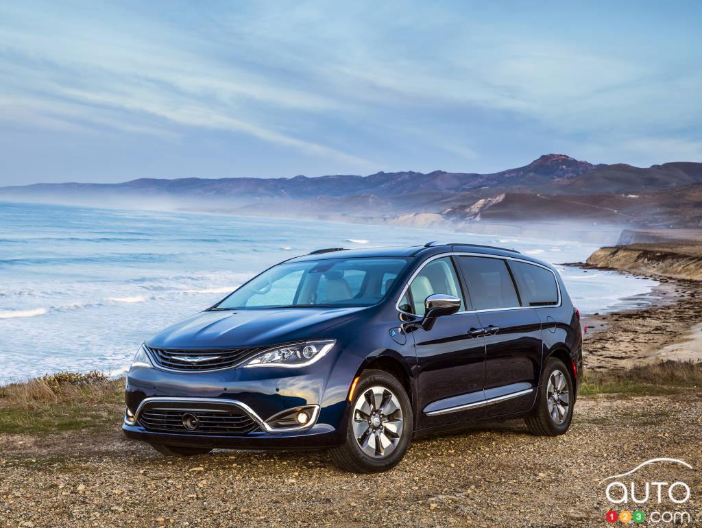 articles sur consommation de carburant actualit s automobile auto123. Black Bedroom Furniture Sets. Home Design Ideas
