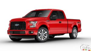Top 10 Pickup Trucks: Demand Continues to Grow!