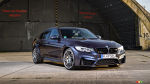 BMW M3 turns 30: The ultimate photo gallery and a video