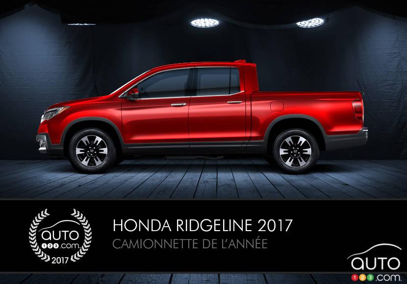 Image Result For Honda Ridgeline Type Ra