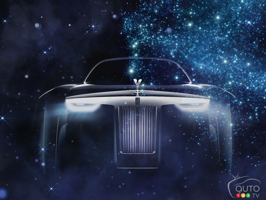articles sur rolls royce actualit s automobile auto123. Black Bedroom Furniture Sets. Home Design Ideas