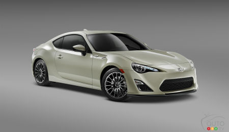 scion dies and cars to be reattributed to toyota car news auto123