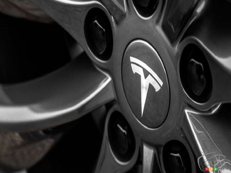 All-new Tesla Model 3 could be unveiled March 31st