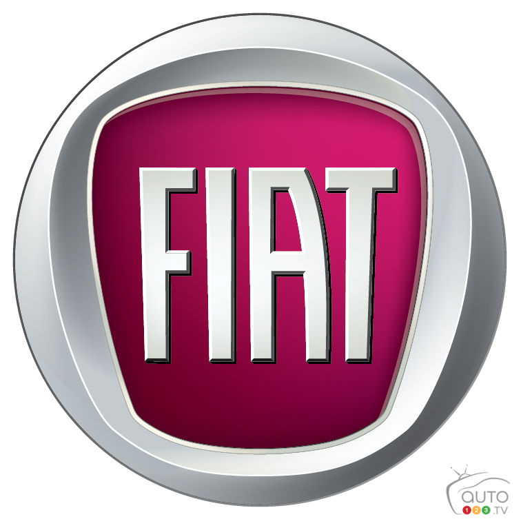 Did Fiat cheat in emissions tests, too?