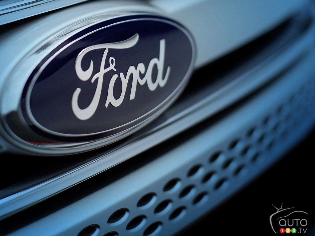 Saving fuel with fake engine noises; what's Ford thinking?