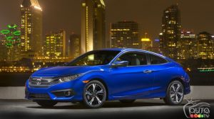 Top 10 Honda Civic generations