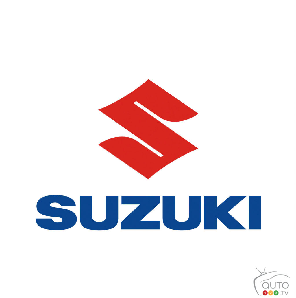 Suzuki reports discrepancies in fuel economy tests