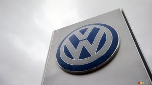 Former VW CEO Martin Winterkorn Under Investigation in Germany