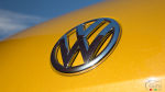 Volkswagen AG to stop making over 40 models in coming years