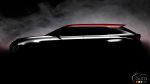 Mitsubishi Ground Tourer concept to be unveiled in Paris