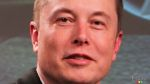 "Tesla CEO Elon Musk prepares to make ""Top Secret"" announcement"