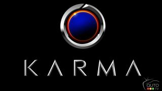 Karma Automotive: Factory Stores to Sell its New Revero?