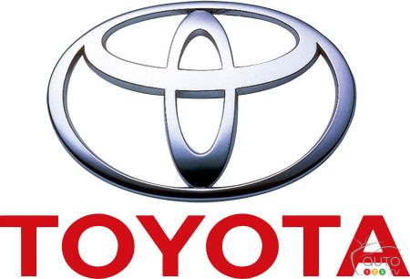 Toyota and the University of Michigan, partners in development of artificial intelligence