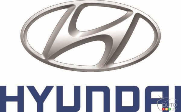 Hyundai and Amazon Prime Now to Partner for Road Tests