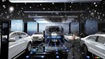 Paris 2016: Mercedes-Benz to focus on electric mobility