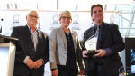"Montreal 2017: Volvo, Mazda win AJAC's ""Best New Technology"" awards"