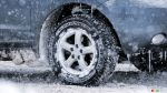 Why Buy Winter Tires Early?