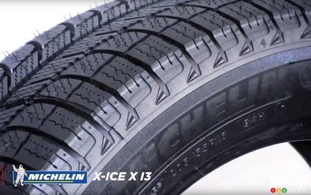 meilleurs pneus d 39 hiver 2017 2018 pour voitures. Black Bedroom Furniture Sets. Home Design Ideas