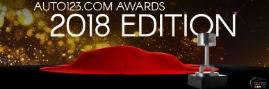 2018 Sub-Compact Car of the Year: Fit, Sonic or Rio?