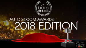 2018 Subcompact SUV of the Year: C-HR, Crosstrek or Qashqai?
