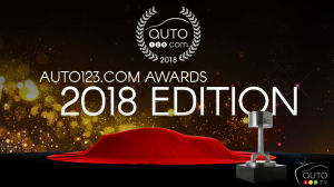 2018 Subcompact SUV of the Year: Durango, Armada or Tahoe?