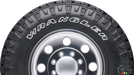 Are All-Weather Tires a Good Choice?