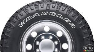 Best Winter Tires For Trucks >> Best 2017-2018 winter tires for passenger cars | Guide ...