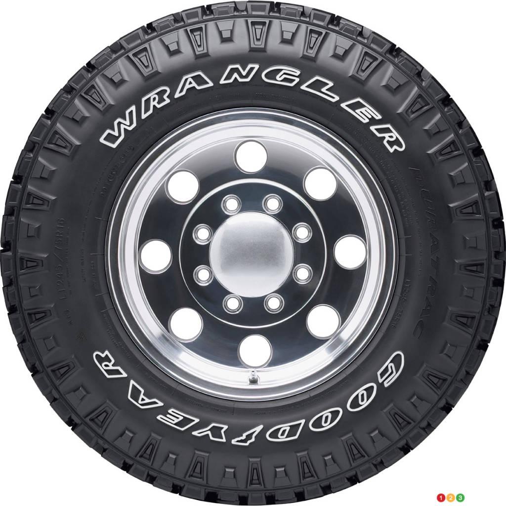 Hankook tires review uk dating