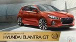 Hyundai Elantra GT, Auto123.com's 2018 Compact Car of the Year