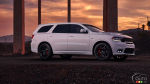 Chicago 2017: 2018 Dodge Durango SRT unleashed (video)