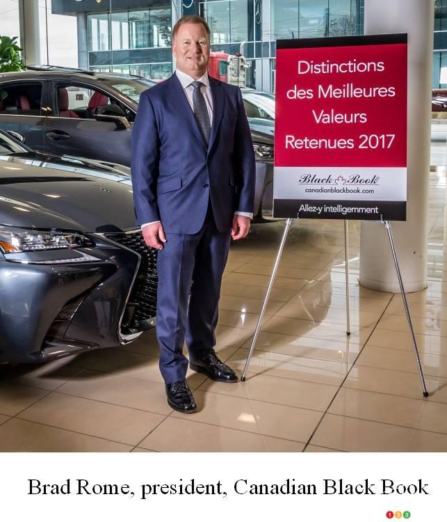 Black Book Car >> Articles On Canadian Black Book Car News Auto123