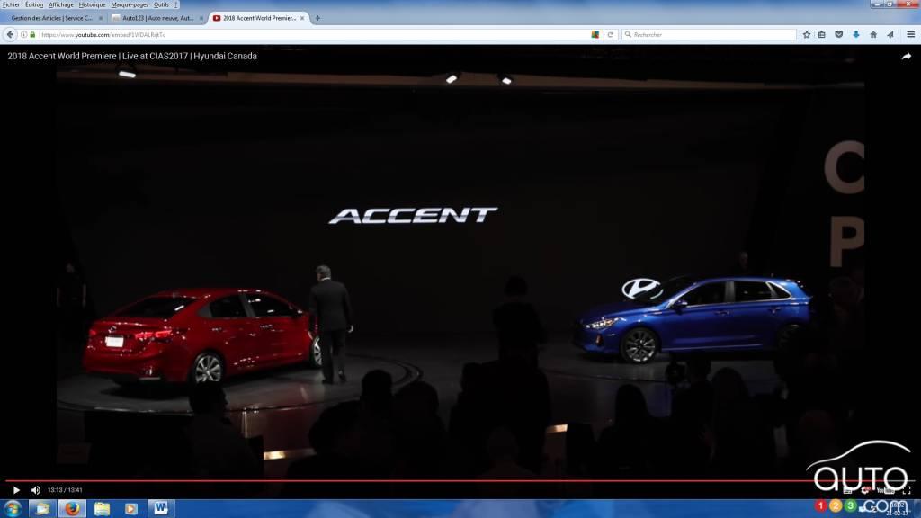Articles Sur Premi 232 Re Mondiale Actualit 233 S Automobile