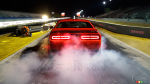 2018 Dodge Challenger SRT Demon to have Drag Mode