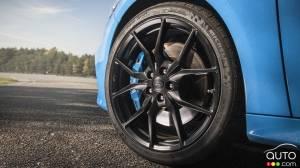 les pneus 4 saisons homologu s hiver un bon choix actualit s automobile auto123. Black Bedroom Furniture Sets. Home Design Ideas