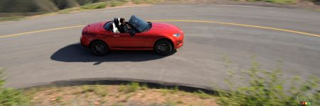 Top 10 Convertibles for Summer 2017