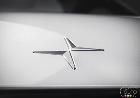 Volvo's Polestar confirmed as new EV performance brand, set to rival Tesla