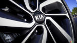 Kia Leads J.D. Power Initial Quality Study Once More