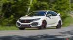 Hot New 2017 Honda Civic Type R on Sale July 14 Starting at $40,890