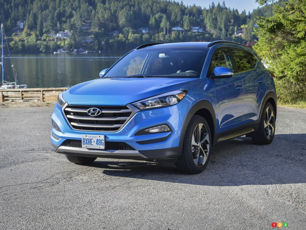 Hyundai Lease Deals >> Hyundai Lease Deals Canada Deals Steals And Glitches