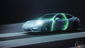 porsche-performance-electricity-video