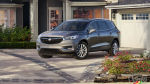 What Will Buick's Future Look Like?