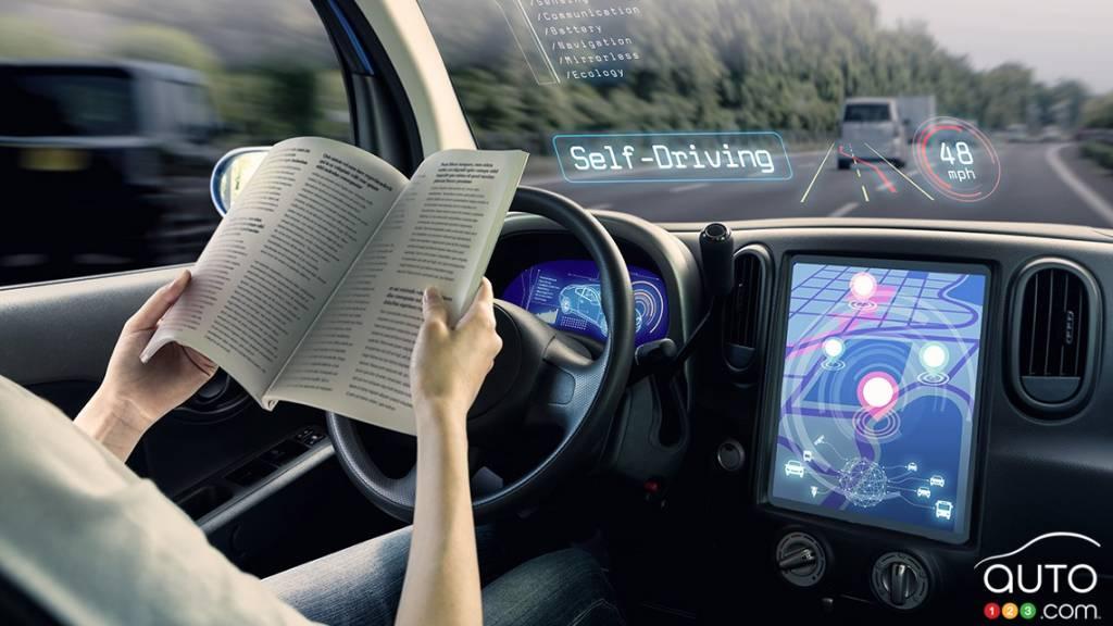 articles sur sondages tudes actualit s automobile. Black Bedroom Furniture Sets. Home Design Ideas
